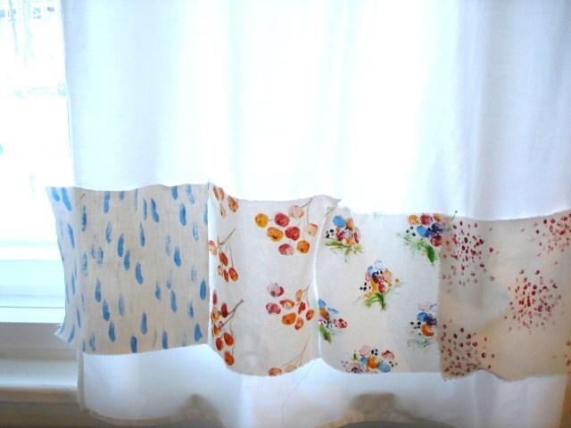 Stoffdruck Linkliste Textile Geschichten
