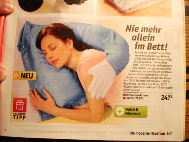 Sexkontakte In Bayreuth