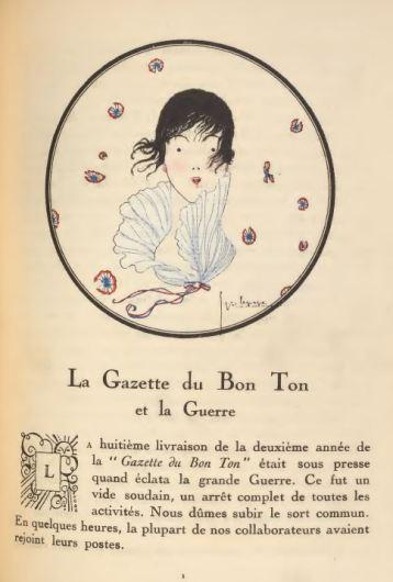 bonton1915a
