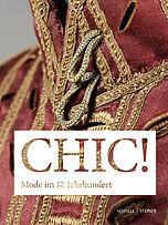 csm_160426_HLMD_CHIC_Katalogcover_U1_300dpi_0eded379d1