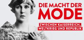 s_macht_der_mode_facebook-header_rz_gross