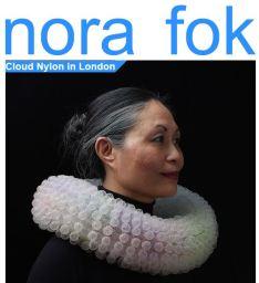 norafok