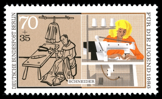 Stamps_of_Germany_(Berlin)_1986,_MiNr_756