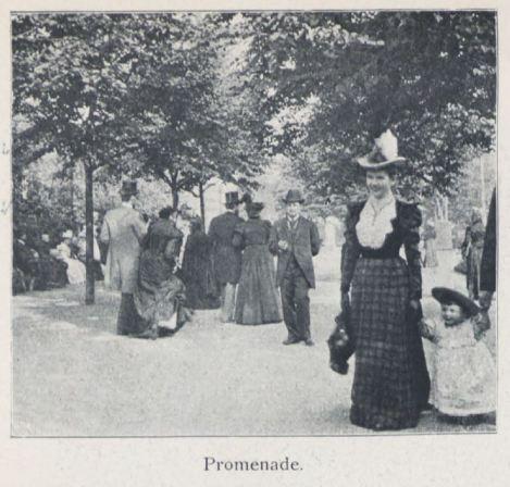 1899 104