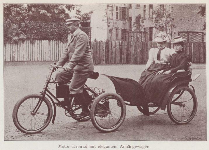 1899 136