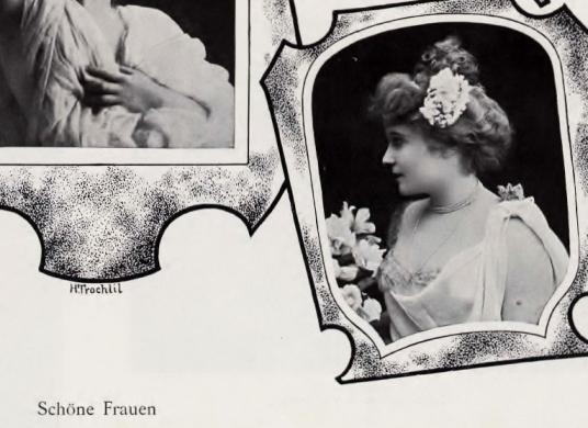 1901 frau2