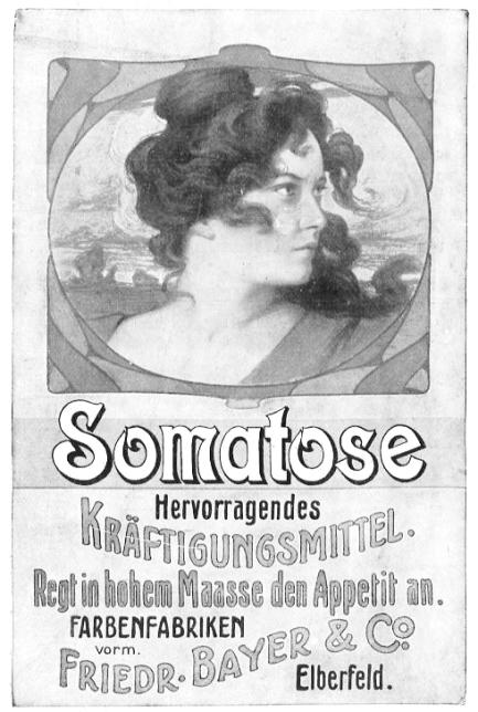 1903 frau1a