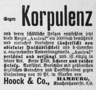 1903 werbu