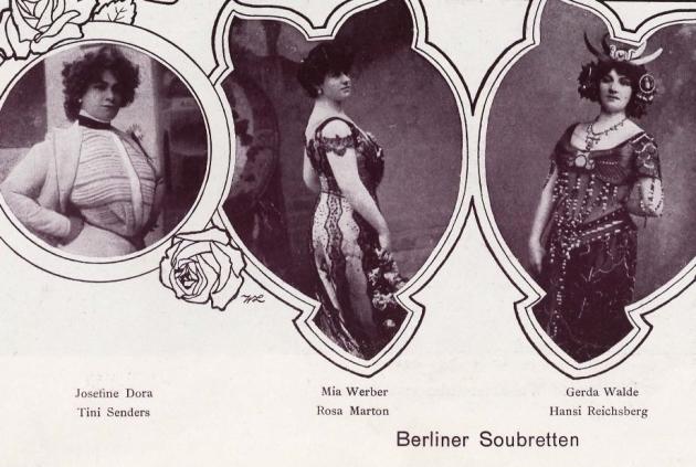 1903frau2