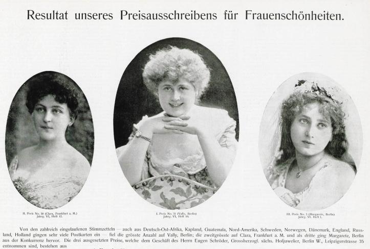 1904 frau2