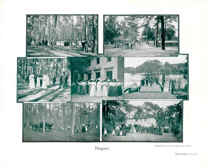 1904 pfingsten (2)