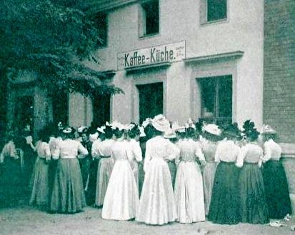 1904 pfingsten