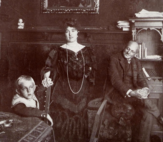 berliner leben 1905 stickdec (2)