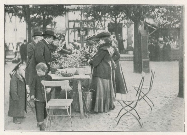 berliner leben 1905 werder (2)