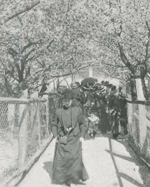 berliner leben 1905 werder (3)