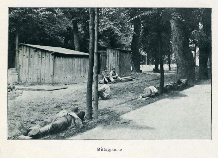1901 draussenmai (4)