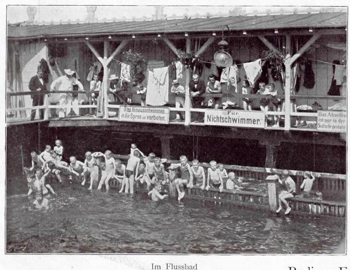 1904 ferein berlin bad (3)