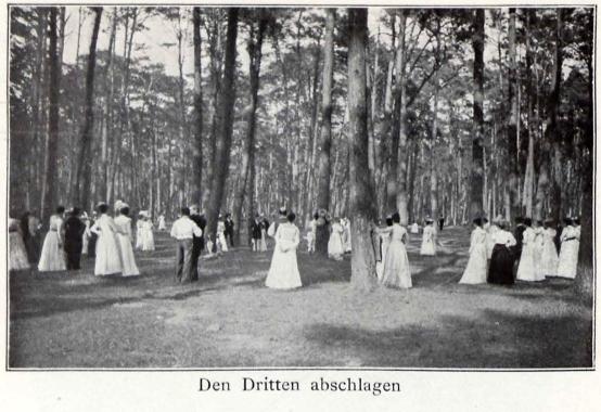 1902 157