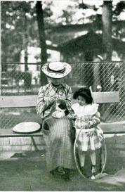 1904 134 (3)