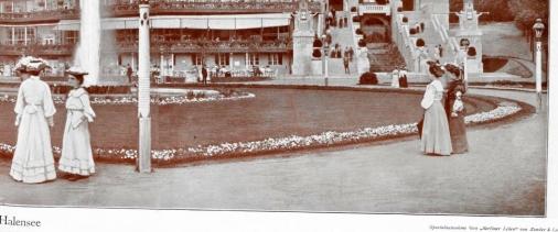 1904 halensee