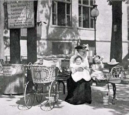1904 park (3)