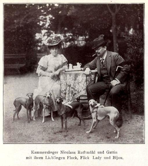 1906 125 (3)