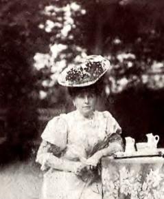 1906 125