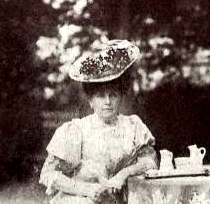 1906 ferienmarien