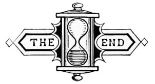 ende1
