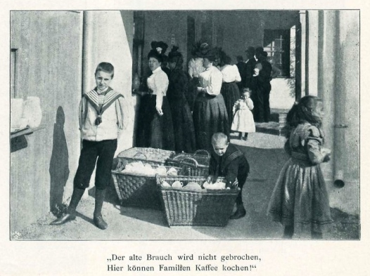 1901 draussenmai (3)