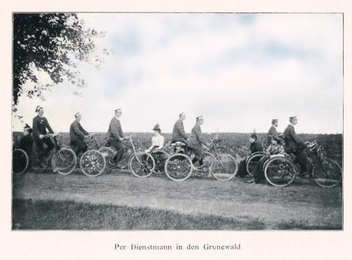 1901 draussenmaicpl