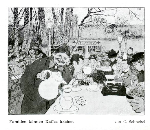 1902 cafekochen