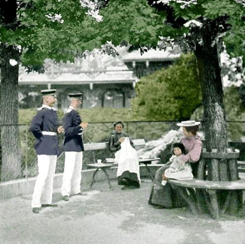 1904 134 (7)col