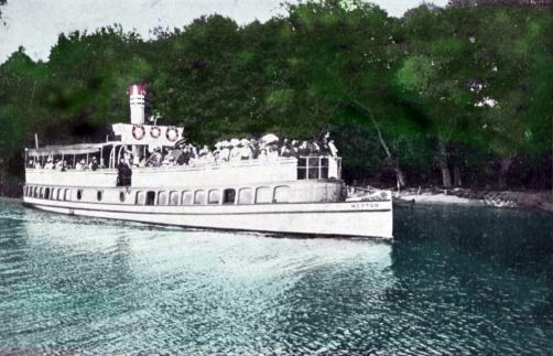 1909Spree1a