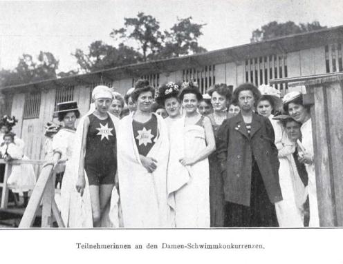 berliner leben 1909 d (3)