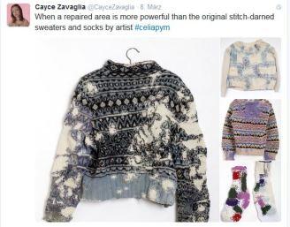repairedsweater