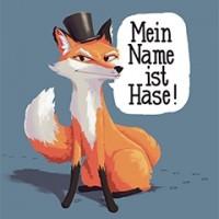 MKN-Fuchs-WA--Signet-Internet-240x240-200x200