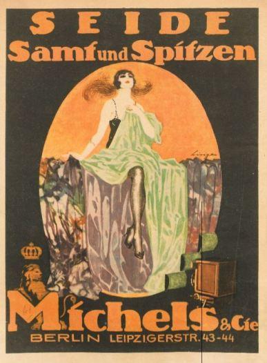 1920seide