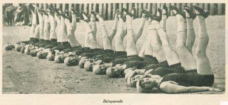 1926bad