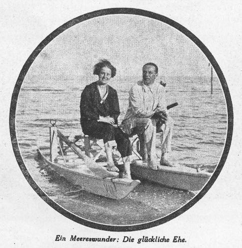 1926bad2ab