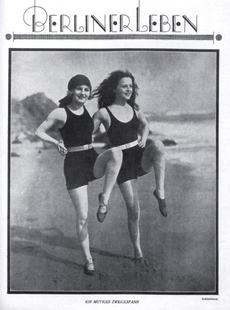 1926bad2d