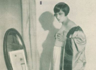 1926toilette