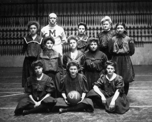 basketball1907