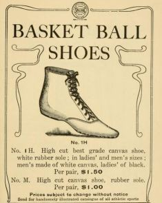 basketball1907shoes