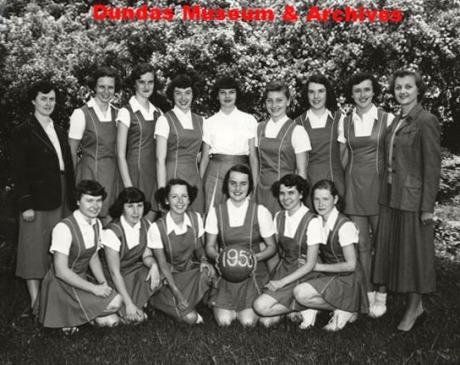 basketball1953ausschnitt
