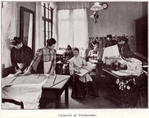 1906 arbeithaus1 (3)