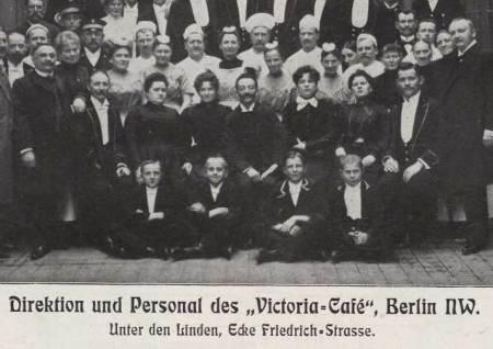 1902-personalblog