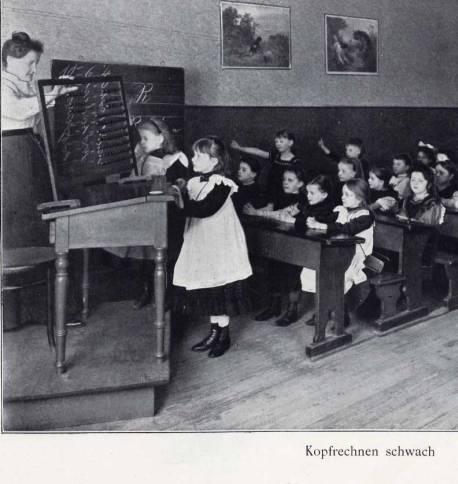 1902-schule2a