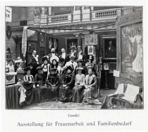 1903-frau5blog