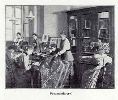 1903-stickweb-3blog